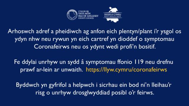 Cymraeg 1