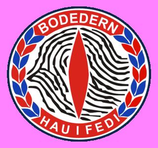 Yub logo